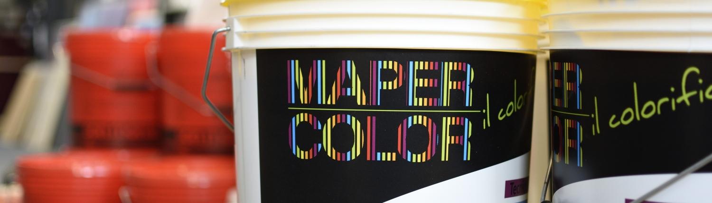 colorificio mathi